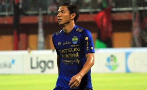 Achmad Jufriyanto2