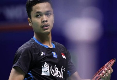 GINTING2