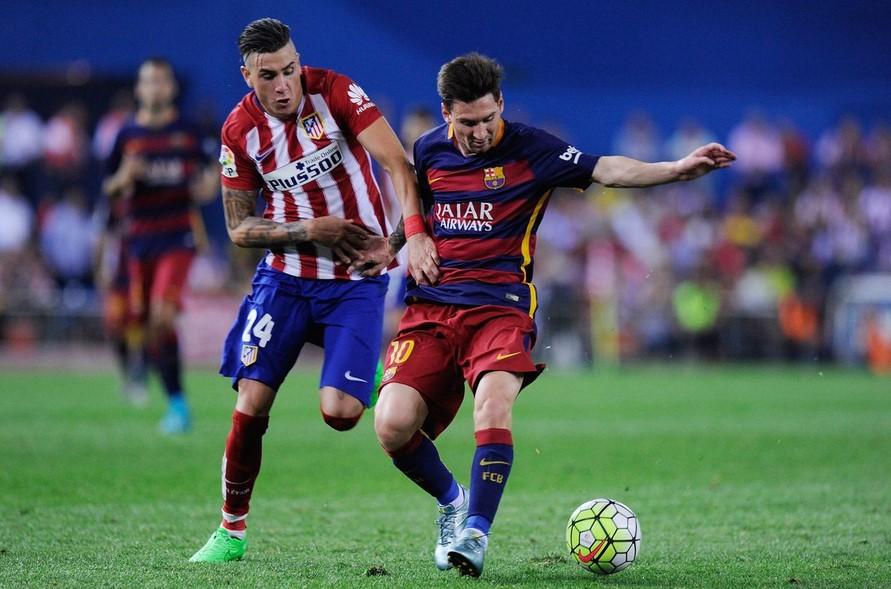 Prediksi Starting Eleven Barcelona vs Atletico Madrid2