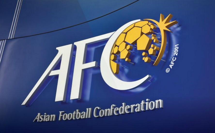 Striker Baru PSM Makassar, Eero Markkanen Masuk Deretan 5 Top Skor Piala AFC 2019