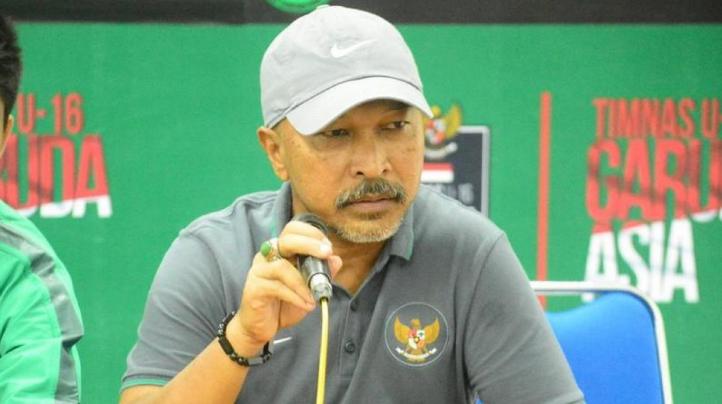 coach fachri
