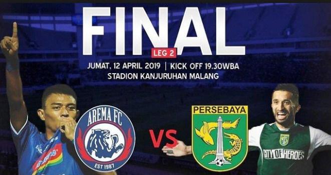final1