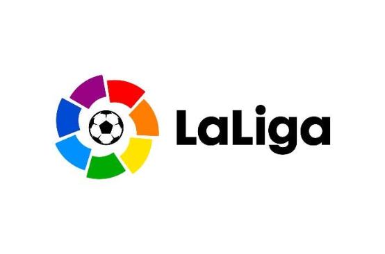 laliga1