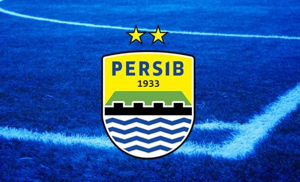 persib 1