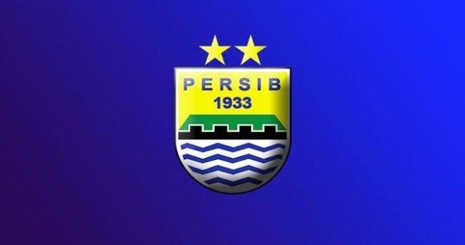 persib logo