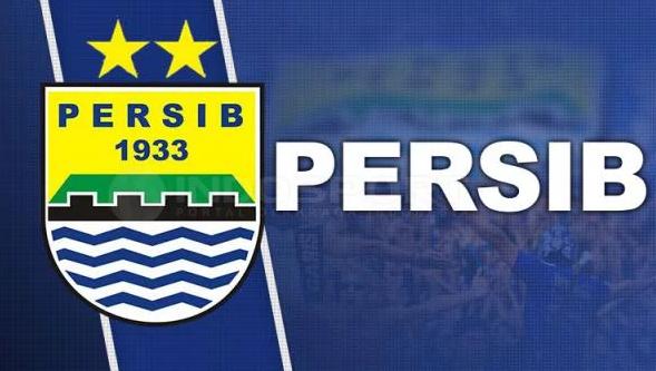 persib1