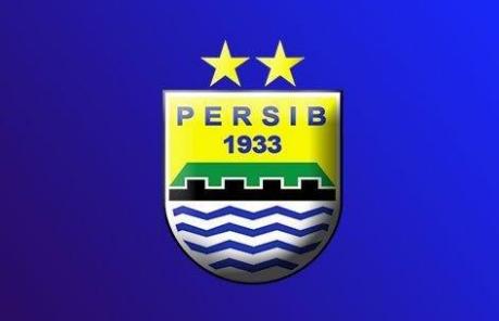 persib11