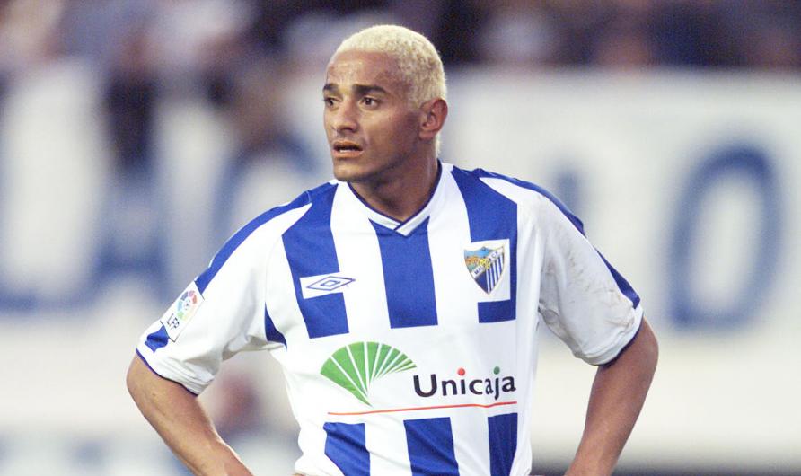 Dario Debray Silva Pereira