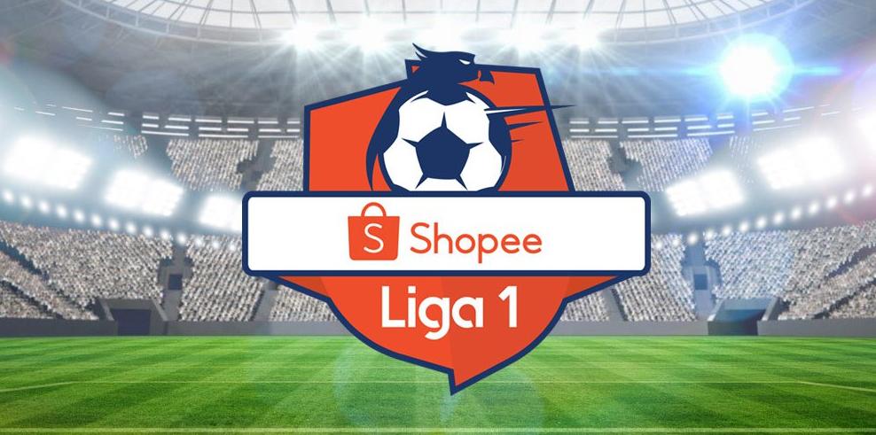 Hasil Lengkap Serta Klasemen Sementara Shoppe Liga 1 2019 Pekan Pertama
