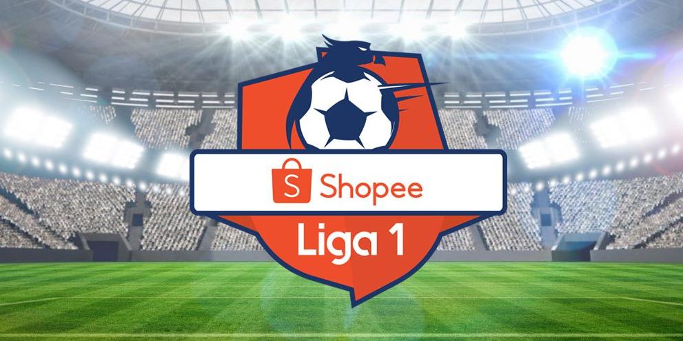 Klasemen Shopee Liga 1 2019 2 Pertandingan Tanpa Gol, Persib Bandung Dan Tira Persikabo Merangkak Keatas Klasemen