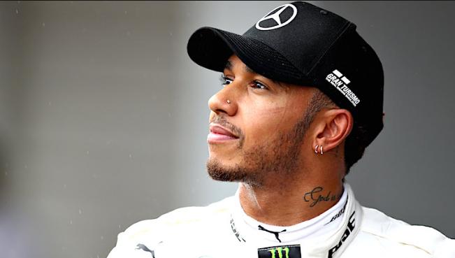 Lewis Hamilton1
