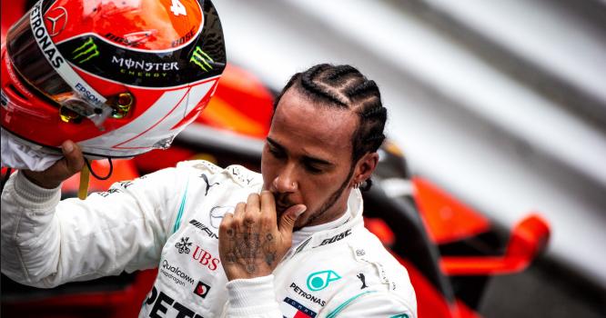 Lewis Hamilton22
