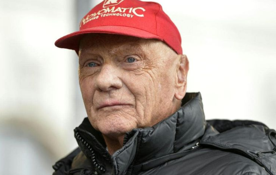 Niki Lauda1