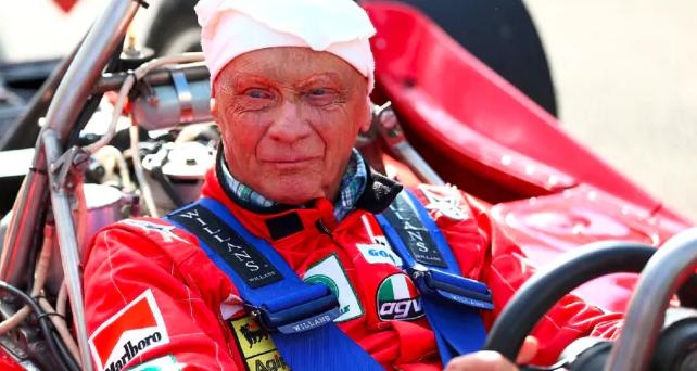 Niki Lauda2