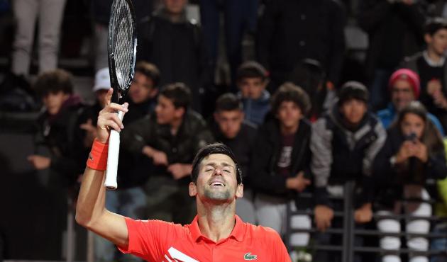 Novak Djokovic2