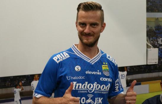 Rene Mihelic1