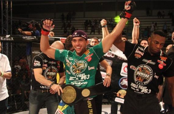 Rodrigo Monstro1