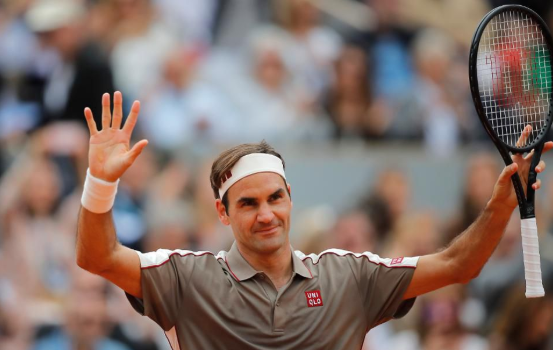 Roger Federer2