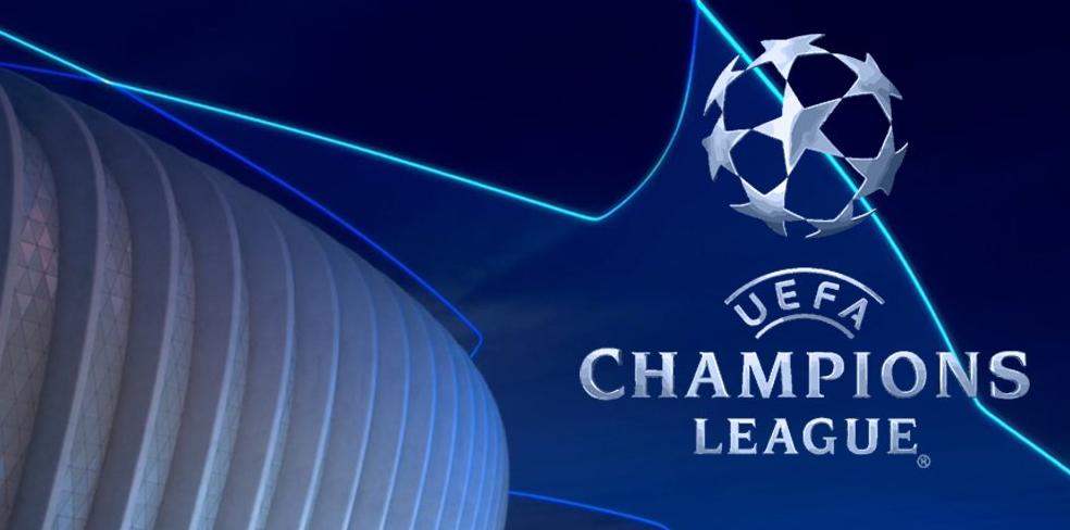 Terdapat Aturan Baru Di Liga Champions Musim Depan, Pecinta Sepakbola Wajib Tahu