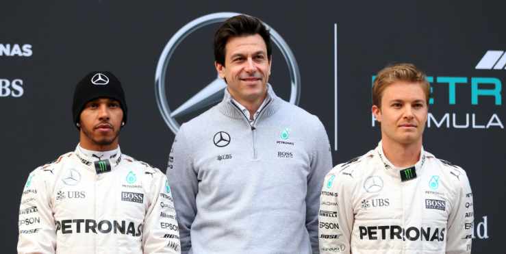 Toto Wolff1
