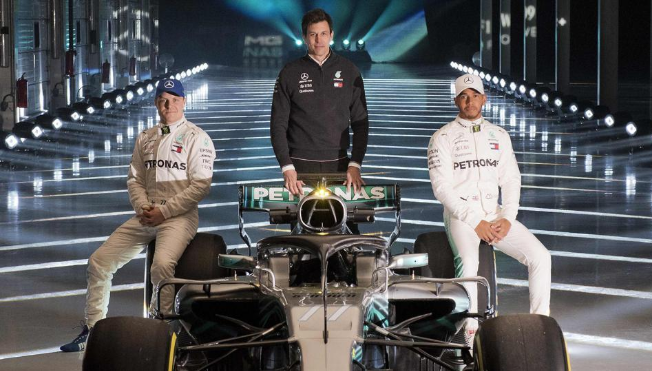 Toto Wolff3