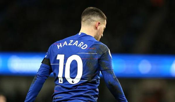 Eden Hazard2