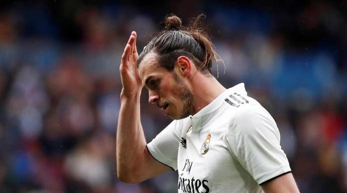 """Nasib Bale """"Dijual Tak Laku, Bertahan Namun Jadi Cadangan"""""""