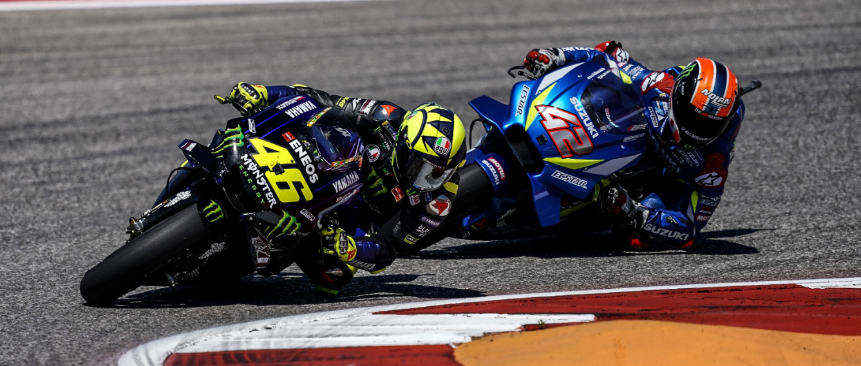 Nasib Valentino Rossi Di Kompetisi MotoGP Ditentukan Michele Gadda