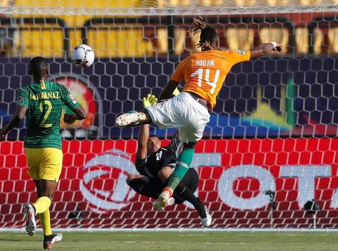 Piala Afrika 2019 Awal Yang Baik, Pantai Gading Dan Mali Sukses Raih Kemenangan