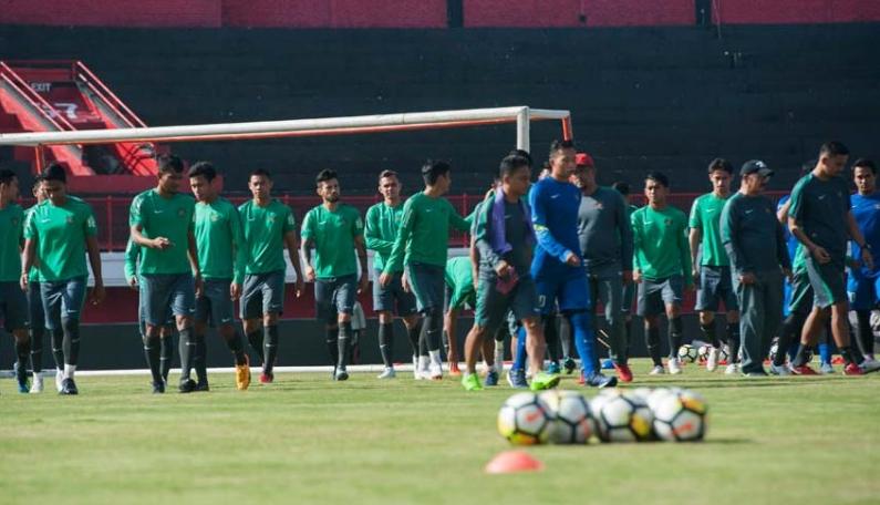 Prediksi  Bali United Vs Timnas Indonesia U-23 Pada Laga Uji Coba