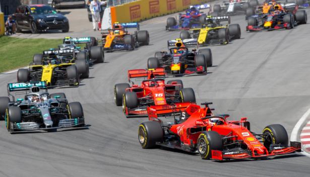 Sebastian Vettel2