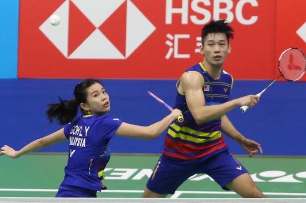 Chang Peng Soon Goh Liu