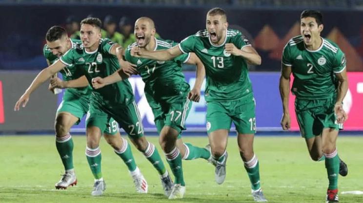 Hasil Lengkap Dan Jadwal Piala Afrika, Senegal Di Kepung Juara di Semifinal