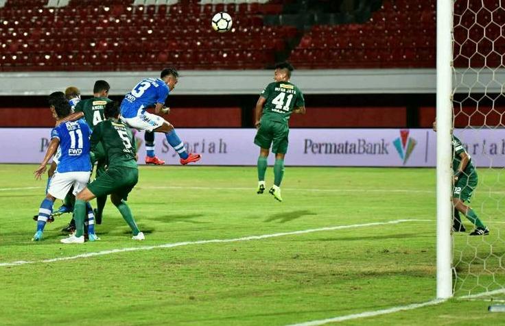 Prediksi Big Match Persebaya Surabaya Vs Persib  Civil War!