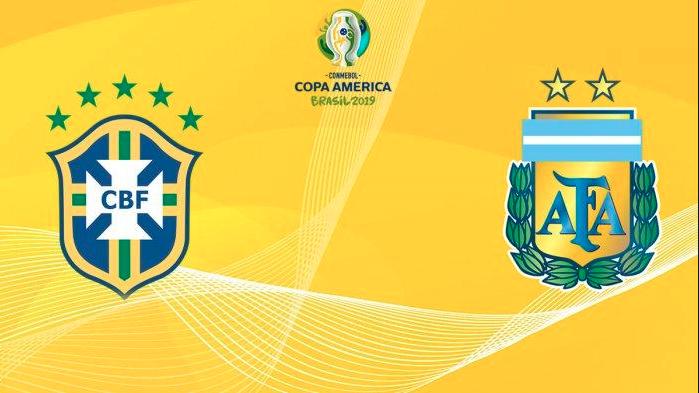 brasil argentina
