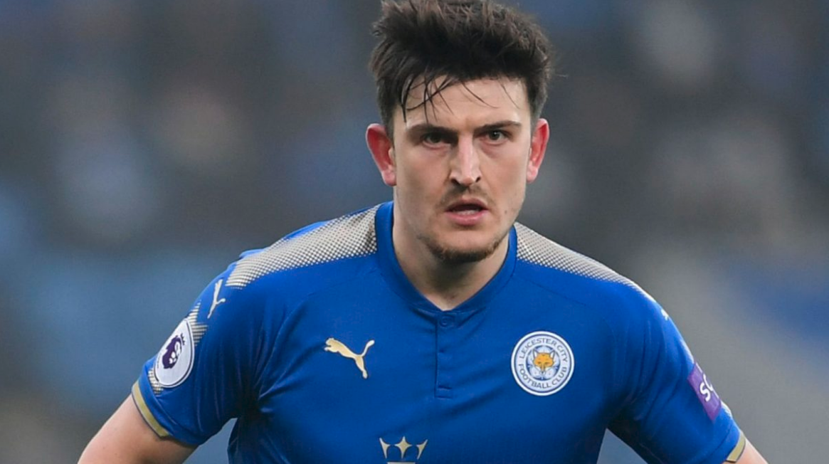 maguire