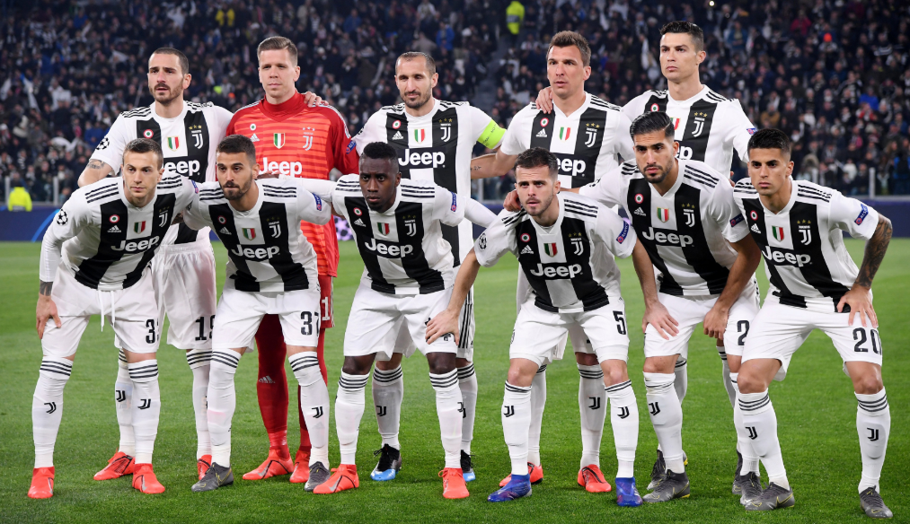 Juventuss