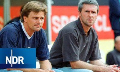 Dirk dan Falko