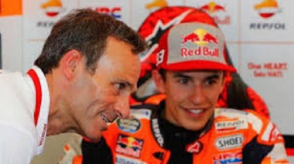 Alberto Puig MotoGP Indonesia nanti akan berlangsung seru