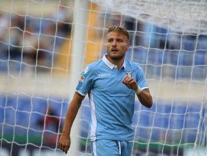 pemain terproduktif di Serie A