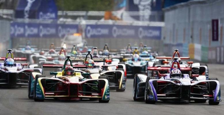 Formula E Jakarta Kemungkinan Batal Digelar di Monas