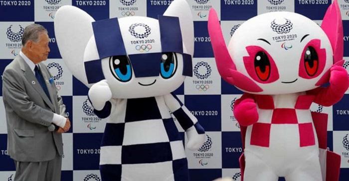 IOC Berkomitmen Untuk Tokyo Olympics 2020 Walau Virus Mewabah