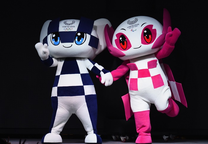 IOC Berkomitmen Untuk Tokyo Olympics 2020