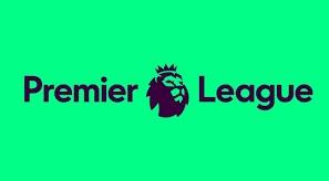 Jadwal Liga Inggris Pekan 26