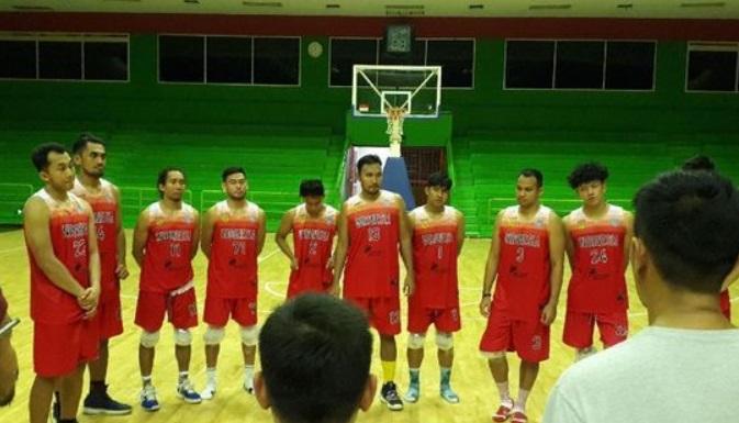 Kualifikasi Piala Asia 2021 Diminta Terus Berjalan