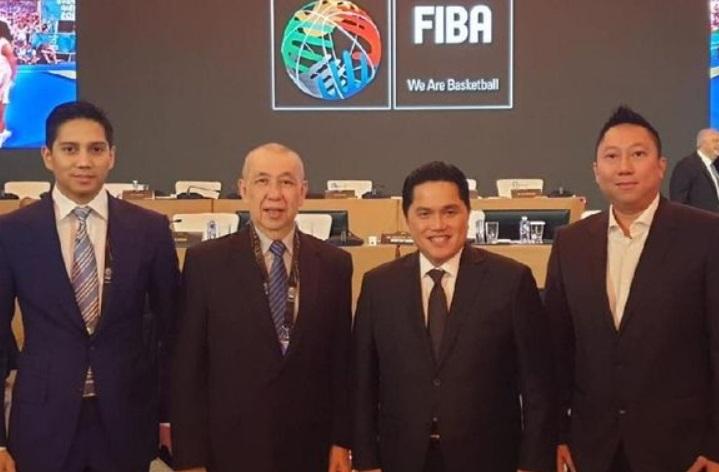 Kualifikasi Piala Asia 2021 Diminta Terus berlanjut