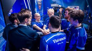 Schalke 04 eSport Team