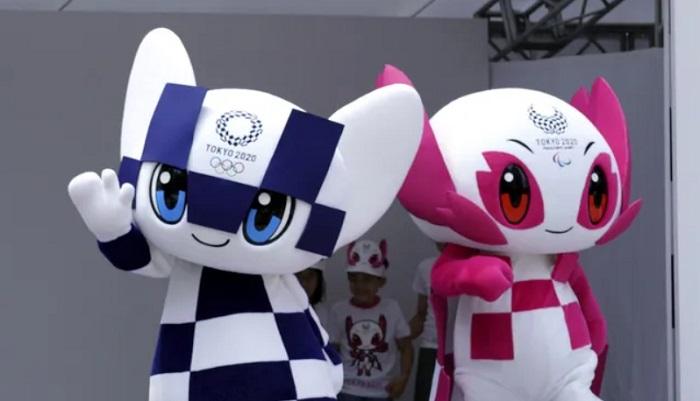 Walau Virus Mewabah, IOC Berkomitmen Untuk Tokyo Olympics 2020