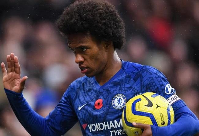 Chelsea Miliki Cara Tersendiri Untuk Pertahankan Pelatih Mereka