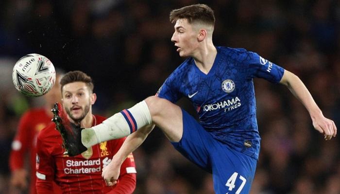 City, MU, Arsenal Dan Chelsea Pelajari Nasib di Perempat Final Piala FA